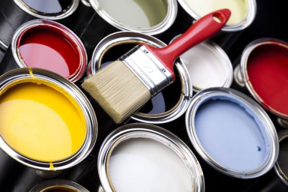 paint-brush-and-cans-17
