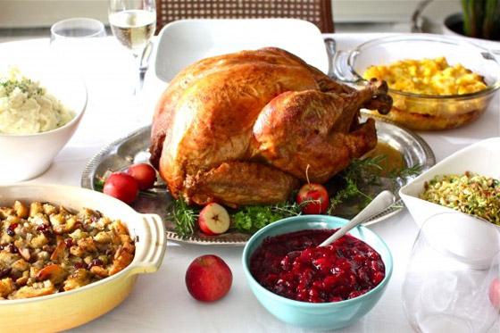 turkey-560