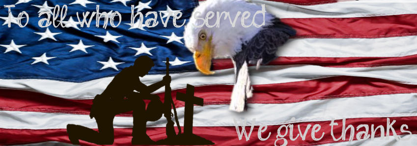 veterans_day_thank_you-1940983