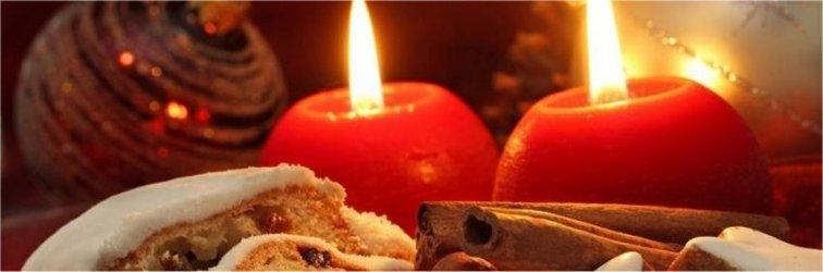 christmas-sweets2