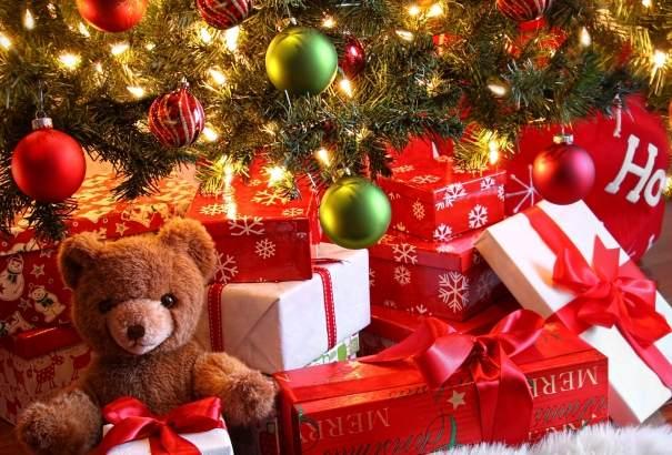 christmas_gift_ideas_2012