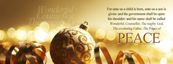 Wonderful-counsellor