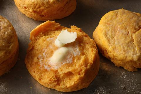 10886_sweet_potato_biscuits_6202139
