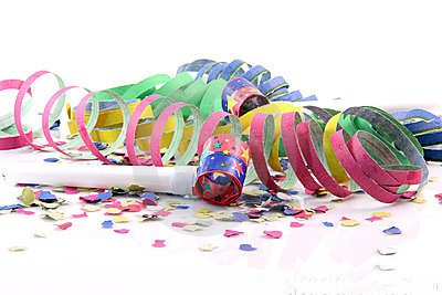 confetti-streamers-blowers-resize
