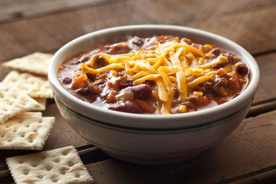 _spicy_slow_cooker_beef_chili