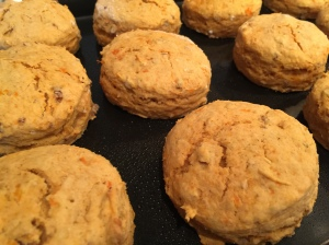 sweet-potato-biscuits-2