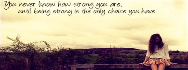 you-never-know-how-strong-you-are-