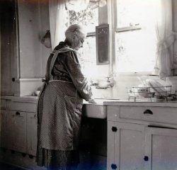 Grandmas-Apron
