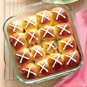 orange-hot-cross-buns-su-x