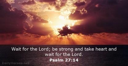 psalms-27-14