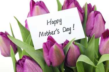 mothers-day-bouquet-with-note