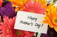 mothers-day-header