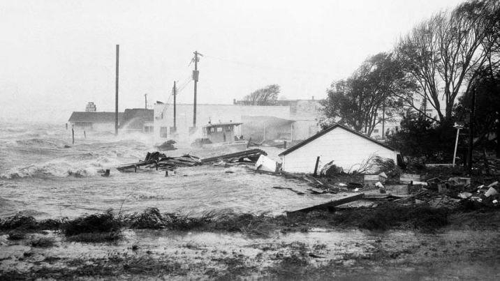 Hurricane-Hazel-Devastation