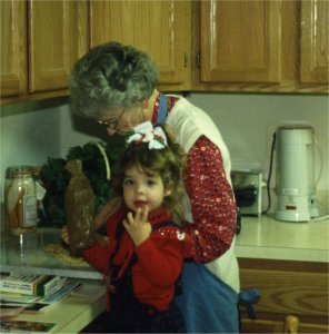 cooking-with-grandmom-age-2