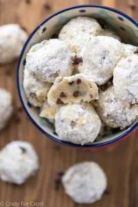 chocolate-chip-snowball-cookies-1-of-4