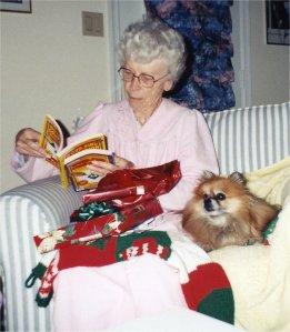 grandmom-at-christmas
