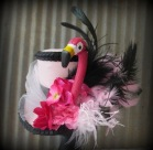 chickibird-on-etsy