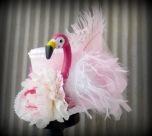 chikibird-via-etsy