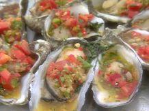 bq1b01_oysters1-food-network