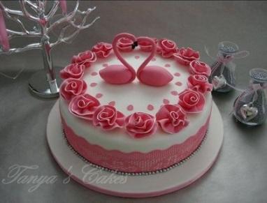 cake-central-com