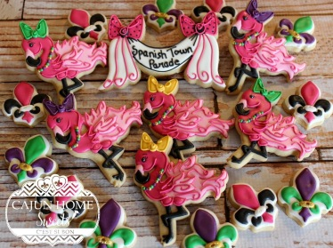 cajun-home-sweets-bakery-via-instagram