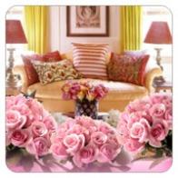 flowers4feelings-com