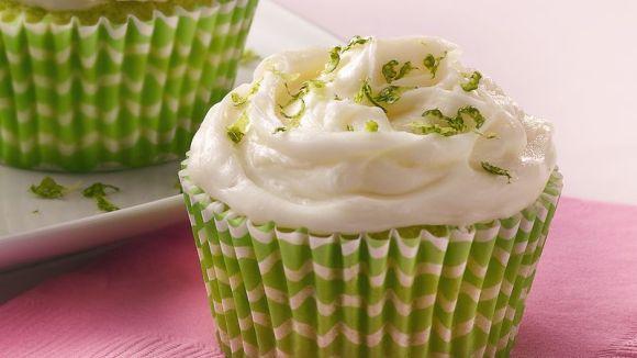 key-lime-cupcakes